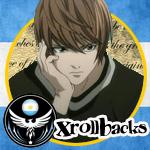 xRollbackSx