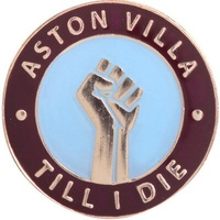 TheVillansOfAston
