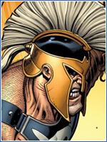 Jeux Marvel divers 423-54