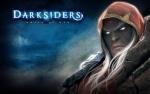 Darkciders