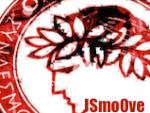 JSmo0ve