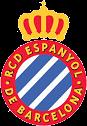 ESPAYOL