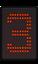 LIGA 4.5 SEGUNDA DIVISIÓN jornadas 5 y 6 526669826