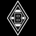 BORUSIA