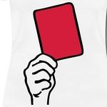 El Tarjeta Rojo