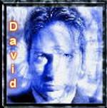 David  Ufologie  7-46