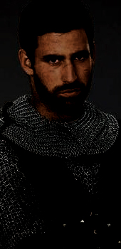 Artos Stark