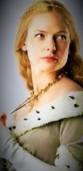 Cerissa Lannister