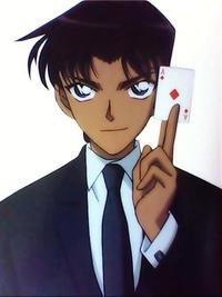 DetectiveHattori