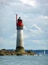 SILLAGES le forum de la voile et de la mer 139-37