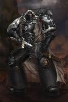 Galthan Ironsturm