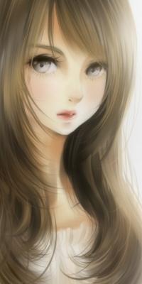 SisterMiyako