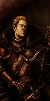 Arthurios Kermano