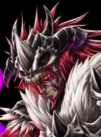 Baal Mephiston
