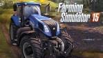 Farming 14