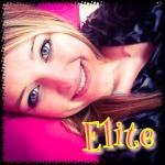 Elite'