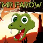MrFarow