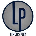 Lemon's Play