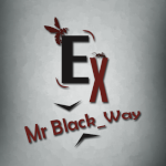 Mr Black_way