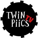 TwinPiicsTV