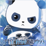 PetitPanda1993