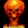 Alerione