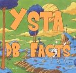 YstaFR