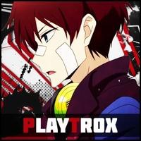 playtrox