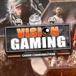 VisionGaming