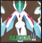 Alioda11