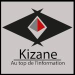 Kizane