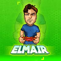 ELMAIR