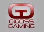 Gigoss