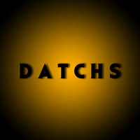Datchs