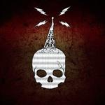 Dead_Signal