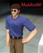 Maldini80