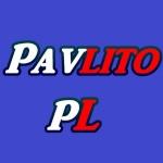 PavlitoPL