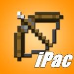 iPac1337