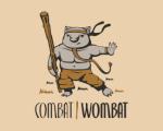 CombatWombat