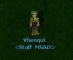 VhenquL