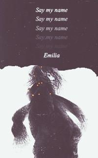Emilia Barbera