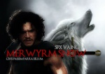 Merwyrm