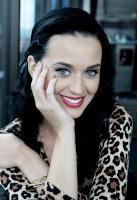 Katy Hudson Perry