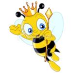 BeeAngel