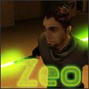 Zeogrey