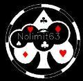 Nolimit63