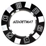 SIDOETMAT