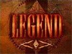 legende-sacre