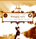 sheygey-vara