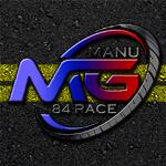 Manumg84